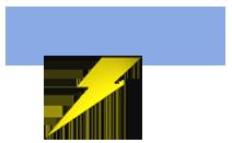 PowerPage, Inc. - Website Design, Development, Hosting & Maintenance